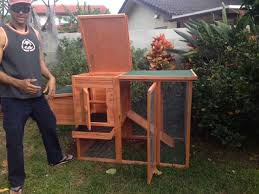Best Backyard Chicken Coops by Urban Farming Choosing A Chicken Coop For A Small Backyard Flock