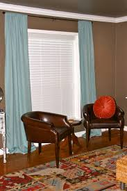 Paper Blinds At Walmart Window Walmart Curtains And Drapes For Your Treatment In