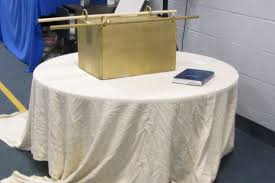ark of the covenant 31 days of bible crafts growing kids ministry