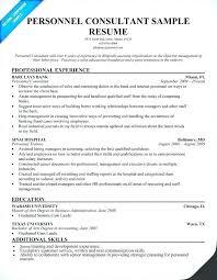 resume food service skills sample resume for food service worker waitress resume restaurant