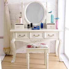 French Style Bedroom Furniture by French Style Bedroom Furniture White Reviews Online Shopping