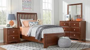twin bedroom furniture myfavoriteheadache com