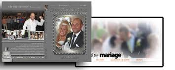 montage vidã o mariage capture et montage vidéo mariage immobilier fête