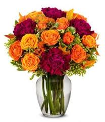 Wedding Bouquets Cheap Buy Rustic Elegance Same Day Flower Delivery Flowers Online