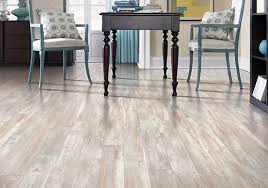 great high gloss laminate flooring pros and cons best laminate