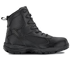 Images of Mens Security Boots