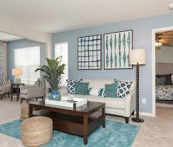 one bedroom apartments in alpharetta ga reviews prices for cypress point apartments alpharetta ga