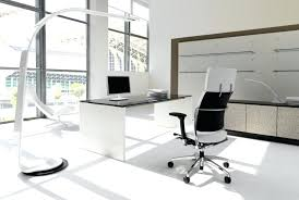 Designer Home Office Furniture Uk Office Design Modern Home Office Furniture Canada Modern Home