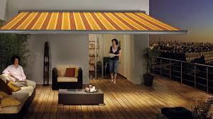 negozi tende tende da sole tende per negozi plateatici e giardino