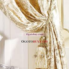 Gold Thermal Curtains Gorgeous And Luxury Home Custom Thermal Curtains Buy Thermal