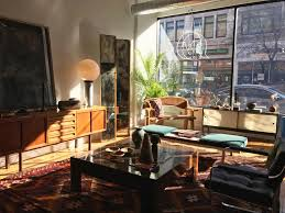 midcentury modern homes interiors a new facebook group for mcm obsessives curbed dial m for modern home facebook