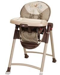 Graco High Chair Graco High Chairs Sale U2013 50 U2013 Utah Sweet Savings
