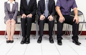 expert interview body language tips