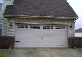 Aaa Overhead Door Garage Door Repair Installation In Millbrook Il Aaa Garage