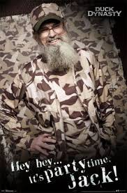 141 best birthday duck dynasty images on pinterest duck dynasty