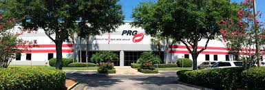 orlando production prg orlando production technology services events tv