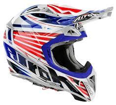 airoh motocross helmets airoh aviator 2 1 valor cumpăra ieftin fc moto helmets