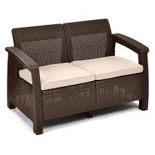 patio wooden lawn chair ikea patio chair patio furniture nj patio