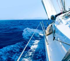 hempel yacht products ideal paint products for your yacht