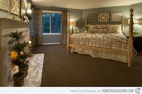 country bedroom colors 15 pretty country inspired bedroom ideas home design lover