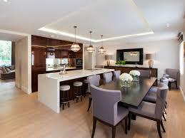inside amazon property u0027s park crescent luxury flat development