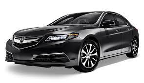 acura vs bmw luxury sedan comparison 2017 acura tlx vs bmw 3 series