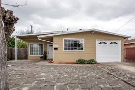 Morton Buildings Floor Plans 10290 Regan St San Jose Ca 95127 Mls Ml81638325 Redfin