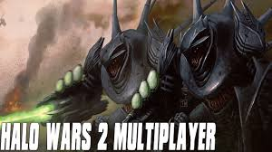 Halo Memes - halo wars 2 multiplayer 2vs2 halo memes 2 youtube