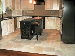 ideas cafe pink kitchen backsplash latest kitchen ideas traditional porcelain tile kitchen floor