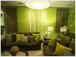 greenliving home gallery ideas home design gallery