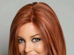 medium length hairstyles 17 popular medium length hairstyles for thick hair best