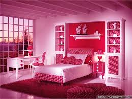pretentious design ideas pink bedroom wall designs 11 1000 images