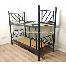 Bunk Beds Factory Bed Bed Suppliers And Manufacturers At Alibaba