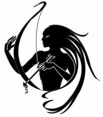best sagittarius tattoos our top 10 and