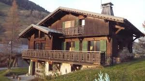 chalet a louer 4 chambres chalet location chalet riante colline proche centre