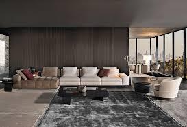 interial design furniture interiors design architecture elle decor
