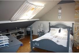 chambre garcon gris bleu chambre de garçon gris bleu idée rideau velux chambre enfant