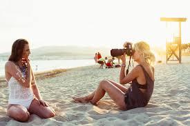 bts beach shoot mikuta nu