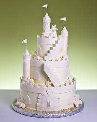 White Chocolate Covered Photo Bloguez 15 Best Seaside Wedding Cakes Images On Pinterest Seaside
