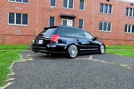bagged subaru outback the original subaru aggressive wheel fitment thread archive