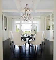 best 25 dark hardwood flooring ideas on pinterest dark wood