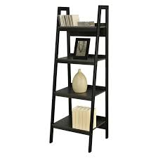 Pottery Barn Ladder Shelf Pier One Bookcases American Hwy