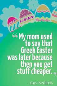 easter quotes inspirational easter quotes and sayings inpirational quotes of