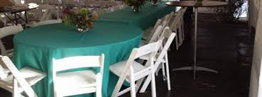 Chair Rental Prices Chair Rentals Samsonite Chair Rentals Pleasant Valley Ny