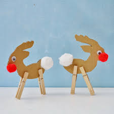 20 quick and cheap christmas craft ideas for kids