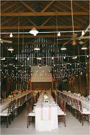 8 best camarillo ranch images on pinterest ranch weddings