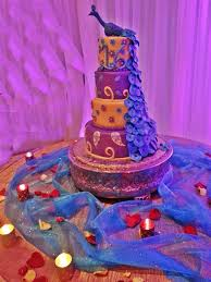 Moroccan Party Decorations Alyce Paris Prom Sweet 16 Party Theme Moroccan Alyce Paris Prom