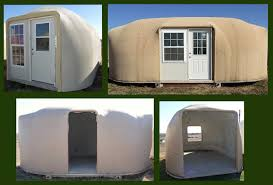 granny units for sale monolithic u0027s inventory of cabins priced to sell monolithic dome