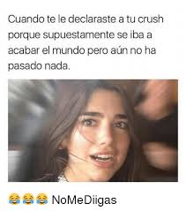 Meme Crush - 25 best memes about crush crush memes