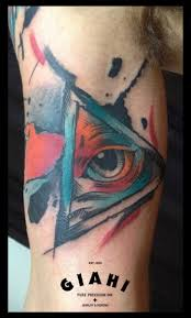 eye of providence by live two best ideas gallery